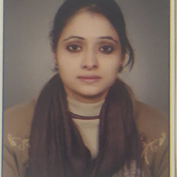 Sapna Faisal