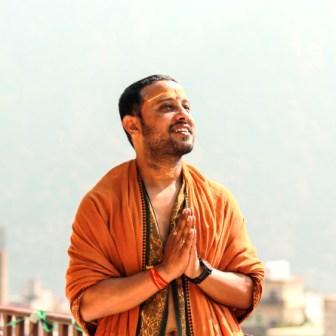 Ajay dashmana