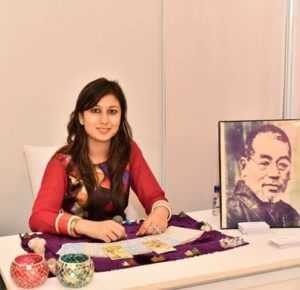 sunidhi mehra