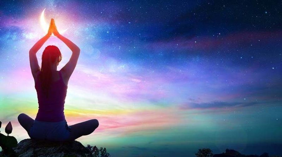 Starting your Spiritual Journey: 5 Tips to start from today