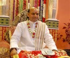 Pt. Jaigovind Shastri