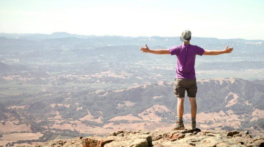 True Potential:6 Tips To Explore Your True Potential
