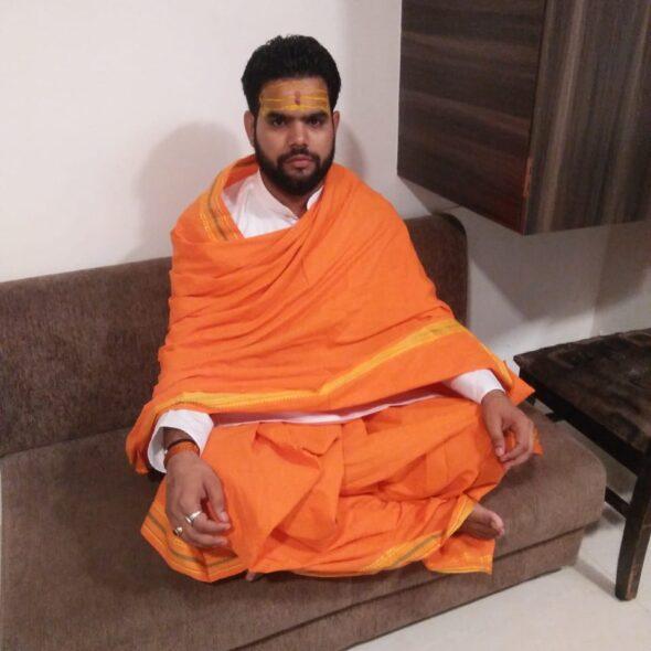 sardeep bhardwaj