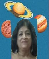 Neelam Jain