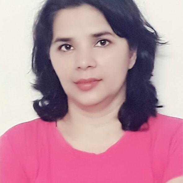 Alka Malik