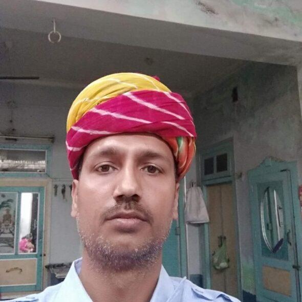 Pawan Shastri