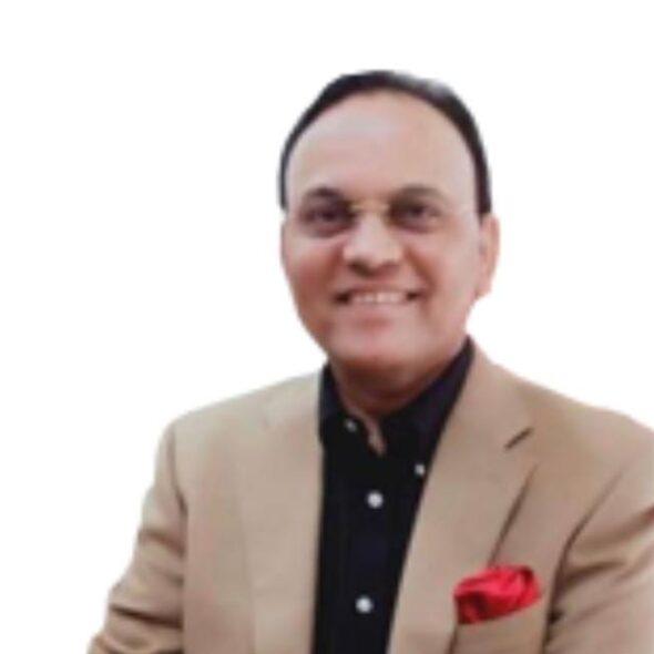 Prem Sharma