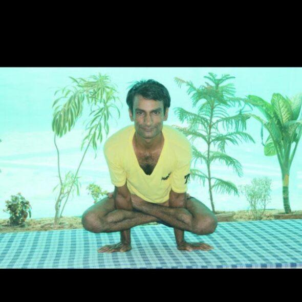 Ram Bhajo