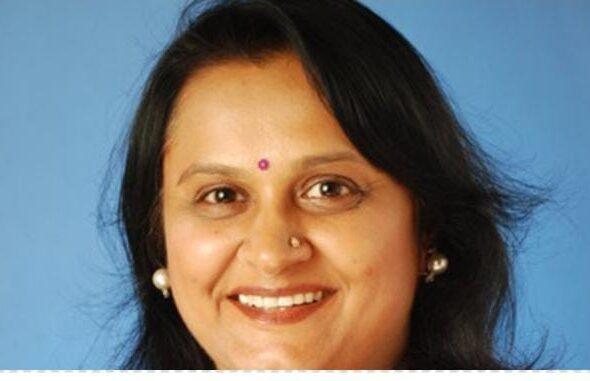 Rupal Sumaria