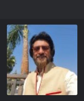 Prakash Tak