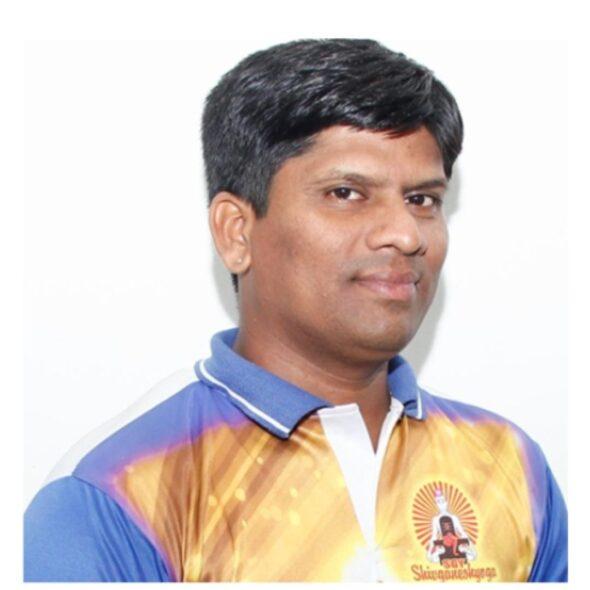 Subhash Karapu