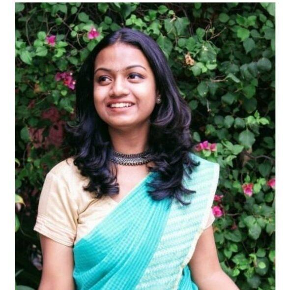 Soumya Jagatdeb