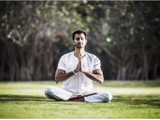 yoga-expert
