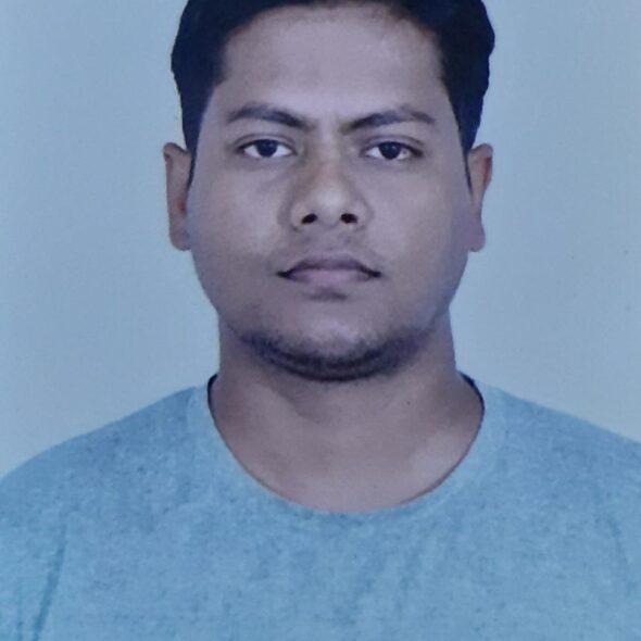 Sunil Maly
