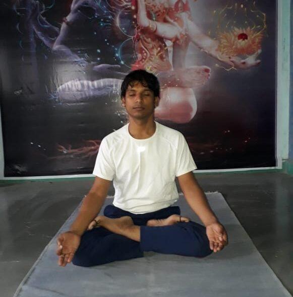Raju Soni