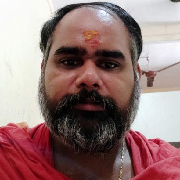 Sainath joshi