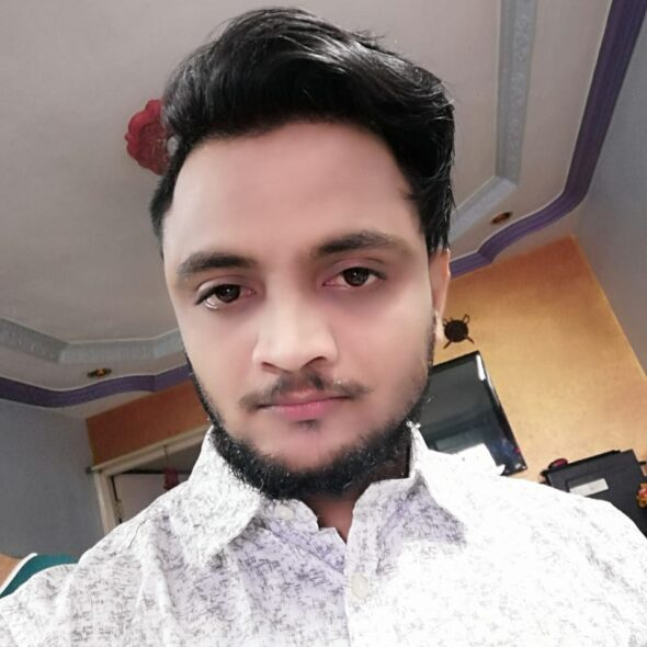 Sagar Singh