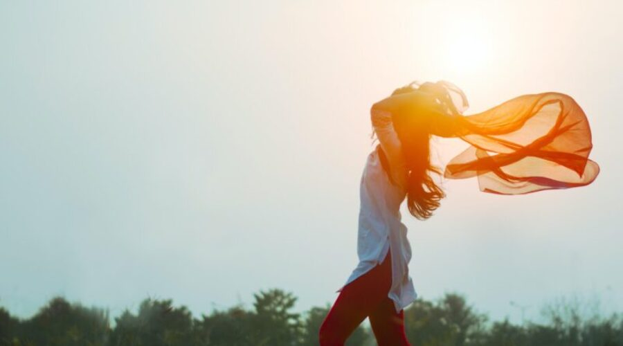 Benefits Of Emotional Freedom Technique (EFT) Tapping: 5 Life Experiences