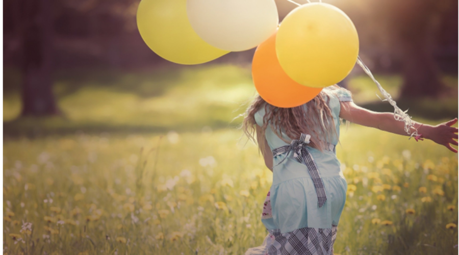 7 Tips on How To Start Living Happy Life
