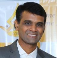 Bhushan Dnyane
