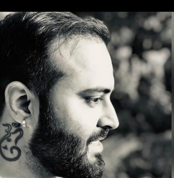 Manish Kumar Mahendre
