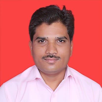 Dnyaneshwar Chabukswar