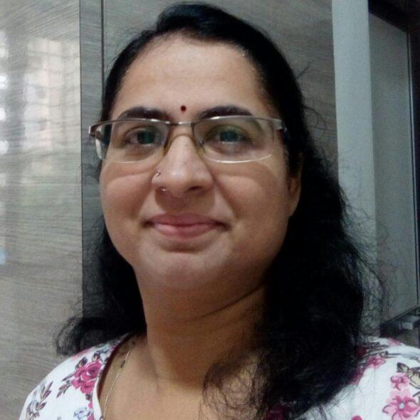 Kiran Sheth