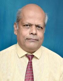 Milind Bennurwar