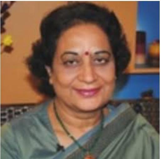 Manju Mehta