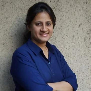 Neha Mody
