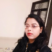 Dt. Ranjita R. Dt. Ranjita R.