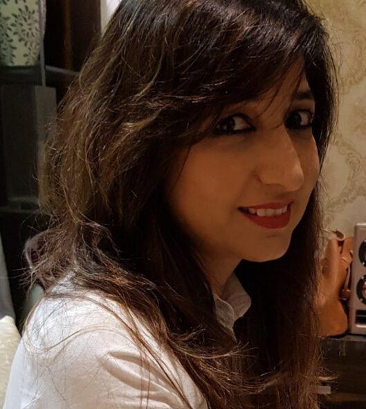 Neena khanna