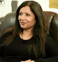 Neeta Shetty