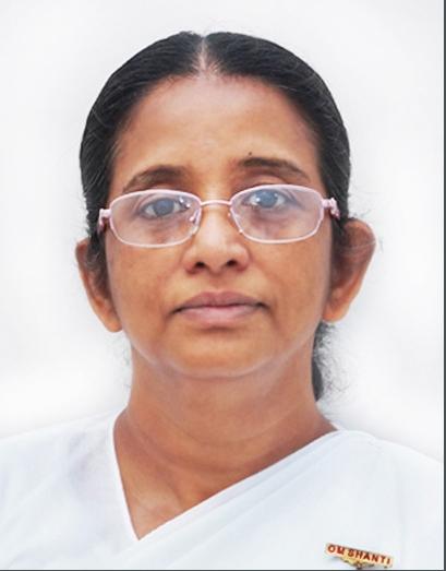 Kalpana Bhandare