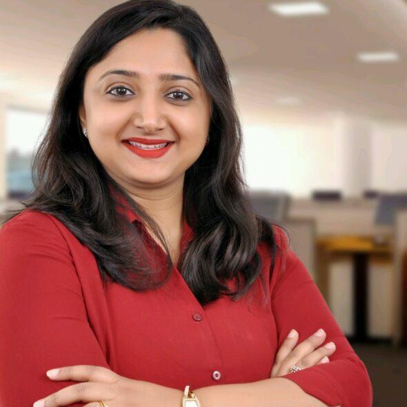 Dr. Kavita Bhargava