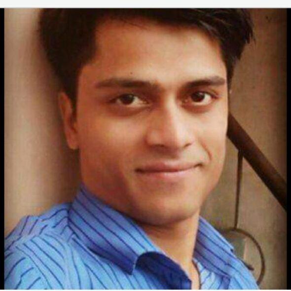 Biswajit Jha