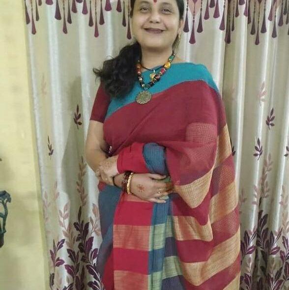 Meghna Singh