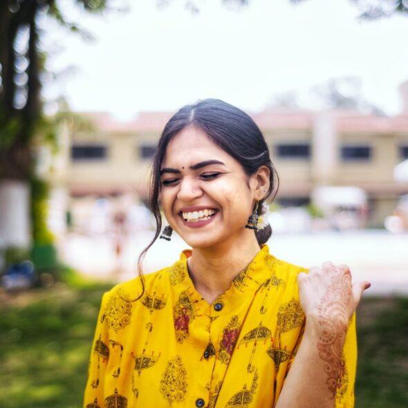 Purnima Purnima J Bhatia