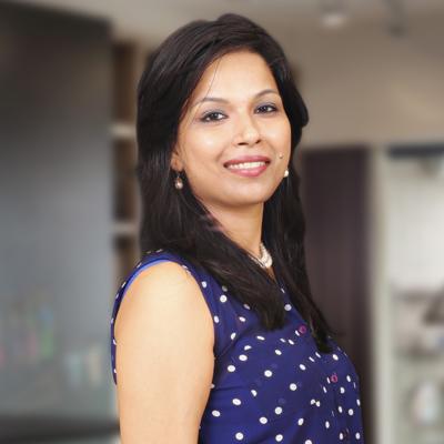 Chhawi Asthana