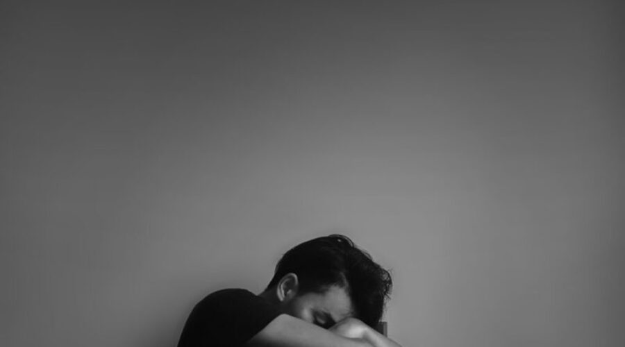 Overcoming Depression: 5 Best Tips To Overcome Depression