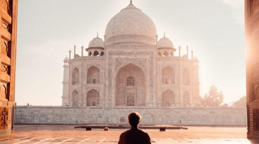 Meditation- 5 Best Ways To Practice Meditation