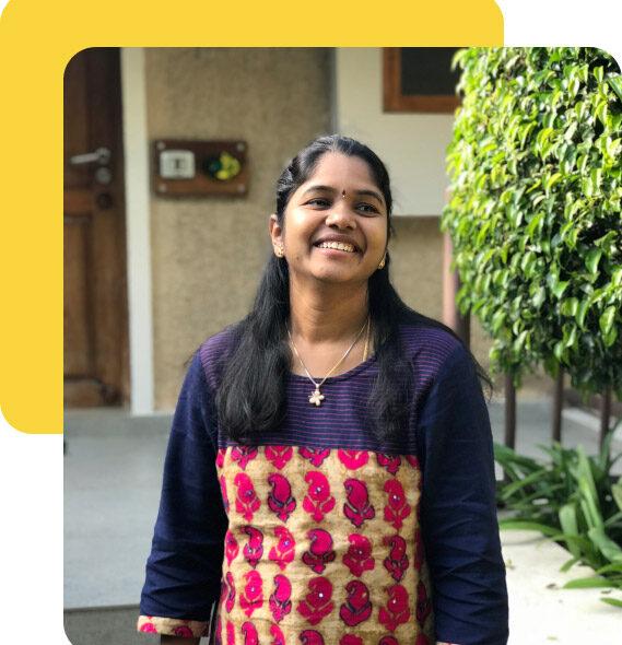 Gayathri Dr. V.S
