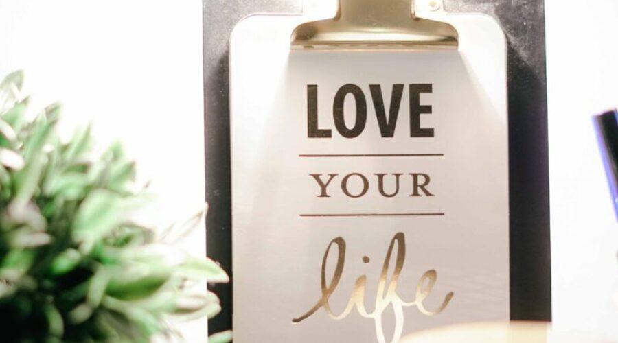 Online Life Coaching – 5 Best Benefits of Online Life Coaching