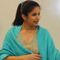 Shruti Jain