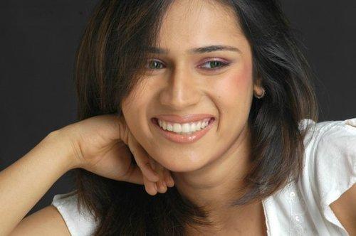 Soniya Kalani