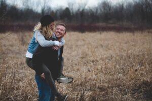 Soulful Relationship