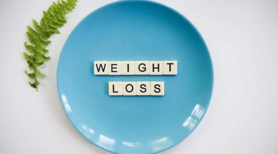 Lose Weight: 7 Best Tips To Lose Weight
