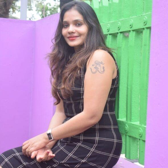Siji Raveendran