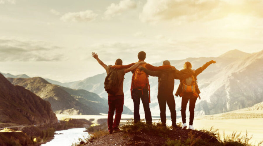 Win Over Friends In These 7 Ways