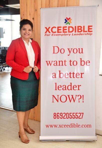 Sandhya Bhide